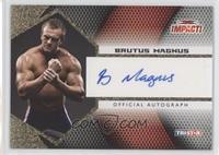 Brutus Magnus /60
