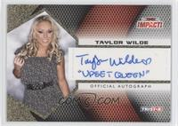 Taylor Wilde /60