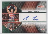 Rob Terry /10