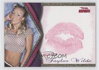 Taylor Wilde /99