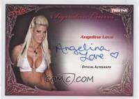 Angelina Love /75
