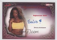 Sojournor Bolt /75