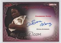 Awesome Kong /75