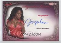 Jacqueline /75