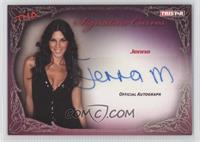 Jenna Morasca /75