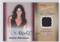 Jenna Morasca /175