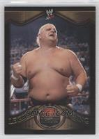 Dusty Rhodes /2250