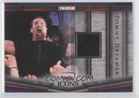 Tommy Dreamer /199