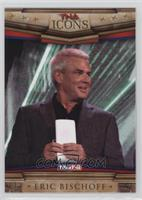Icons - Eric Bischoff