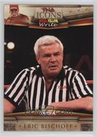 Red, Yellow, Write - Eric Bischoff