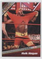 Hulk Hogan /999