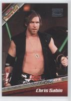 Chris Sabin /30