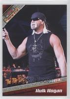 Hulk Hogan /900