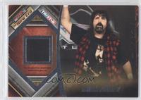 Mick Foley /199