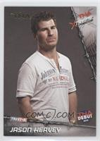 Jason Hervey /10