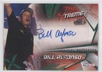 Bill Alfonso /25