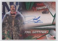 Joel Gertner /25