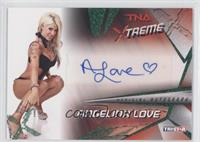 Angelina Love /25