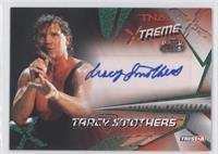 Tracy Smothers /25