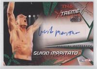 Guido Maritato /25
