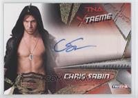 Chris Sabin /99