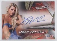 Lacey Von Erich /99