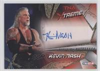 Kevin Nash /99