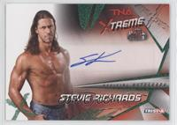 Stevie Richards /25