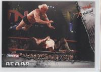 Ric Flair /10