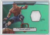 John Cena /399