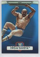 The Iron Sheik /199