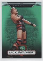 Jack Swagger /499