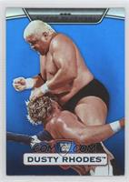Dusty Rhodes /199