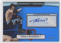 Trent Barreta /99