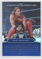 Curt Hawkins,