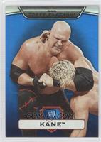 Kane /199