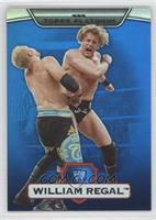 William Regal /199