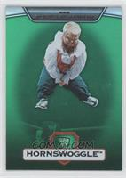 Hornswoggle /499