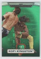 Kofi Kingston /499