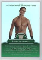 Rick Rude, Drew McIntyre /499