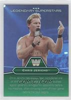 Chris Jericho, Roddy Piper /499