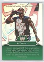 R-Truth, Koko B. Ware /499