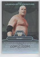 Kane, Bam Bam Bigelow