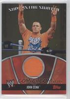John Cena /99