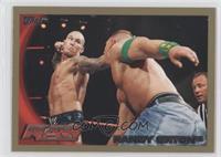 Randy Orton /50