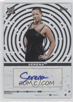 Serena Deeb