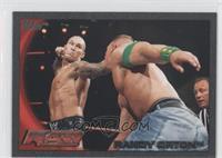 Randy Orton /999