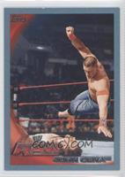 John Cena /2010