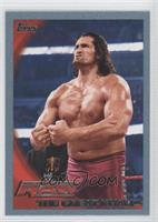 The Great Khali /2010