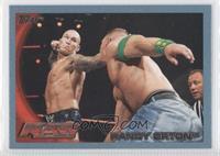 Randy Orton /2010